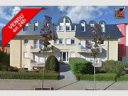 Apartment for sale 1 bedroom in Remich - Ref. 7062813
