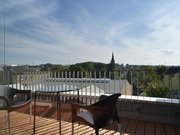 Apartment for rent 1 bedroom in Luxembourg-Hollerich - Ref. 6804765