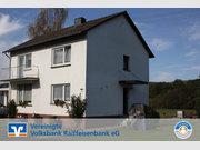 Haus zum Kauf in Kinderbeuern - Ref. 6087965