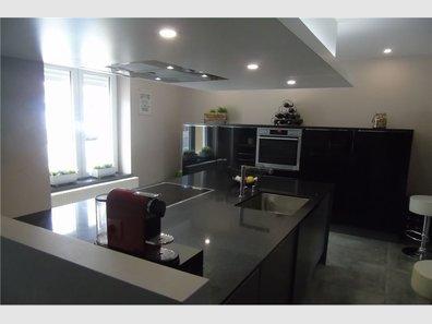 Maison à vendre 3 Chambres à Rodange - Réf. 7140637