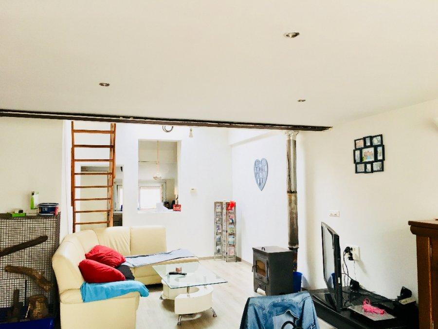 acheter maison 6 pièces 130 m² bruille-saint-amand photo 3