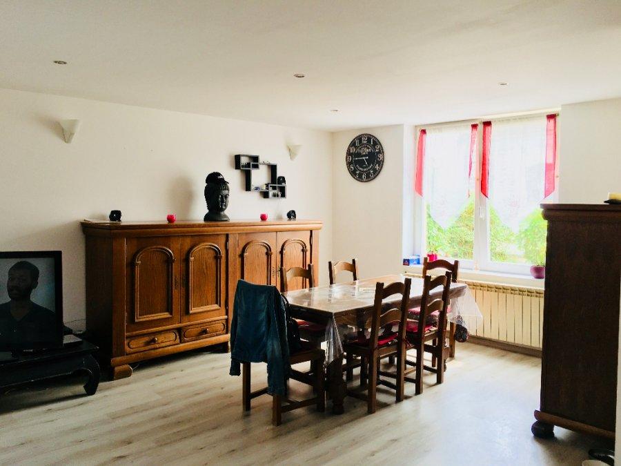 acheter maison 6 pièces 130 m² bruille-saint-amand photo 1