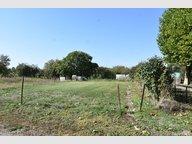 Terrain constructible à vendre à Chambley-Bussières - Réf. 6370845