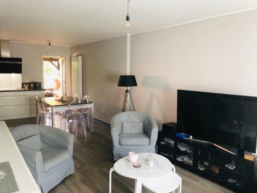 acheter maison 3 chambres 110 m² luxembourg photo 1