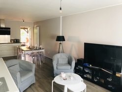 House for sale 3 bedrooms in Luxembourg-Dommeldange - Ref. 6436381