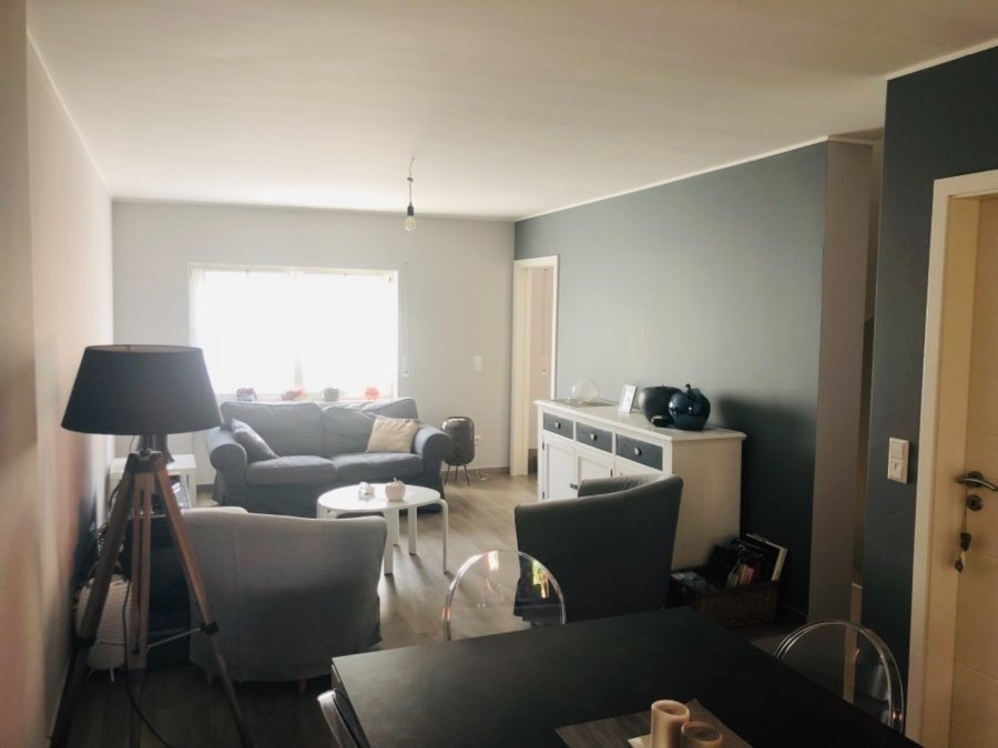 acheter maison 3 chambres 110 m² luxembourg photo 3