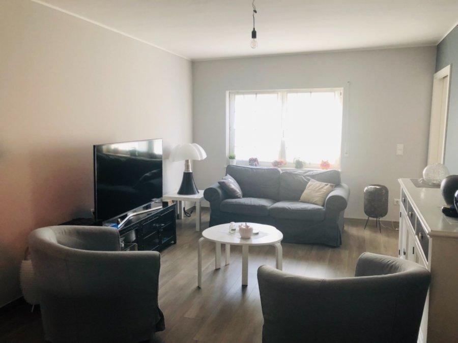 acheter maison 3 chambres 110 m² luxembourg photo 4