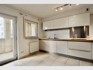 Appartement à louer 2 Chambres à Strassen - Réf. 7095837