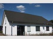 Haus zum Kauf 4 Zimmer in Wolsfeld - Ref. 6579741