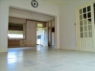 Maison à vendre F5 à Béthune - Réf. 5137949