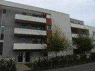 Appartement à vendre F2 à Le Mans - Réf. 5076509