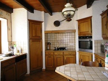 acheter maison mitoyenne 10 pièces 155 m² cosnes-et-romain photo 5