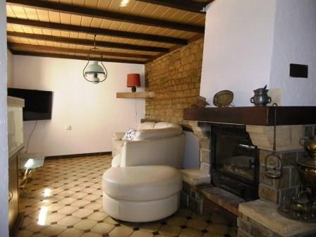 acheter maison mitoyenne 10 pièces 155 m² cosnes-et-romain photo 3