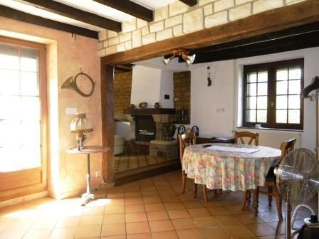 acheter maison mitoyenne 10 pièces 155 m² cosnes-et-romain photo 2