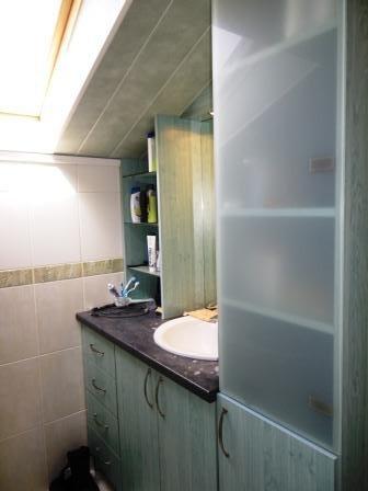 acheter maison mitoyenne 10 pièces 155 m² cosnes-et-romain photo 7