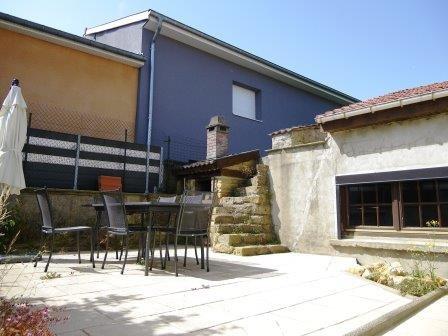 acheter maison mitoyenne 10 pièces 155 m² cosnes-et-romain photo 1