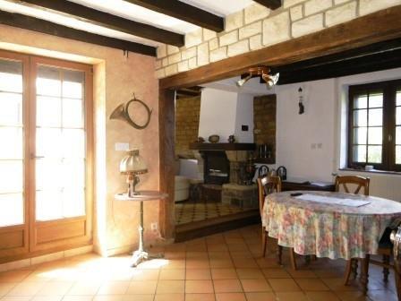 acheter maison mitoyenne 10 pièces 155 m² cosnes-et-romain photo 4