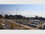 Bureau à louer 2 Chambres à Luxembourg-Limpertsberg - Réf. 6944285