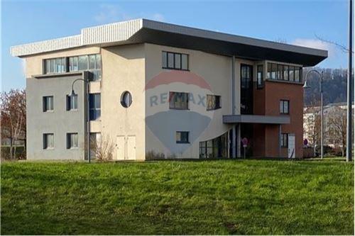 acheter maison 0 pièce 0 m² longlaville photo 1