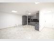 Apartment for rent 2 bedrooms in Belval (LU) - Ref. 6690589