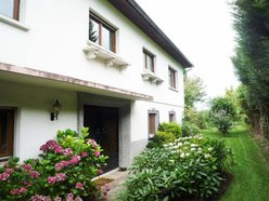 Maison à vendre F8 à Mulhouse - Réf. 4724509