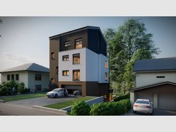 Wohnung zum Kauf 2 Zimmer in Luxembourg-Cents - Ref. 7280413