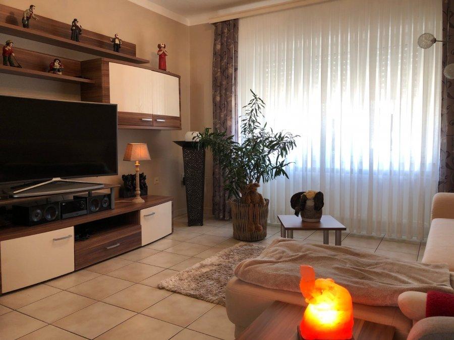 acheter maison jumelée 3 chambres 140 m² differdange photo 1