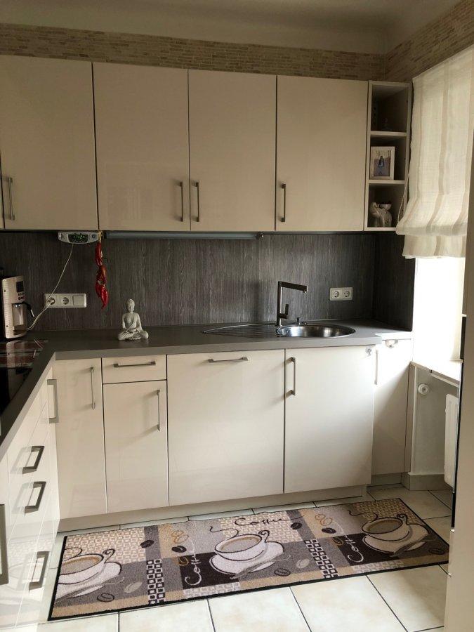 acheter maison jumelée 3 chambres 140 m² differdange photo 3