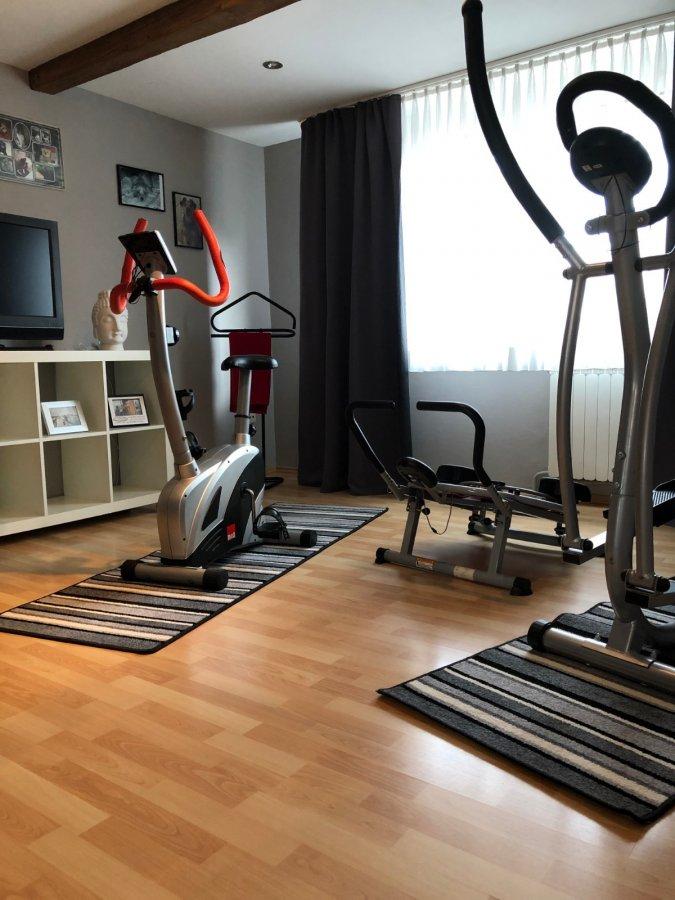 acheter maison jumelée 3 chambres 140 m² differdange photo 4