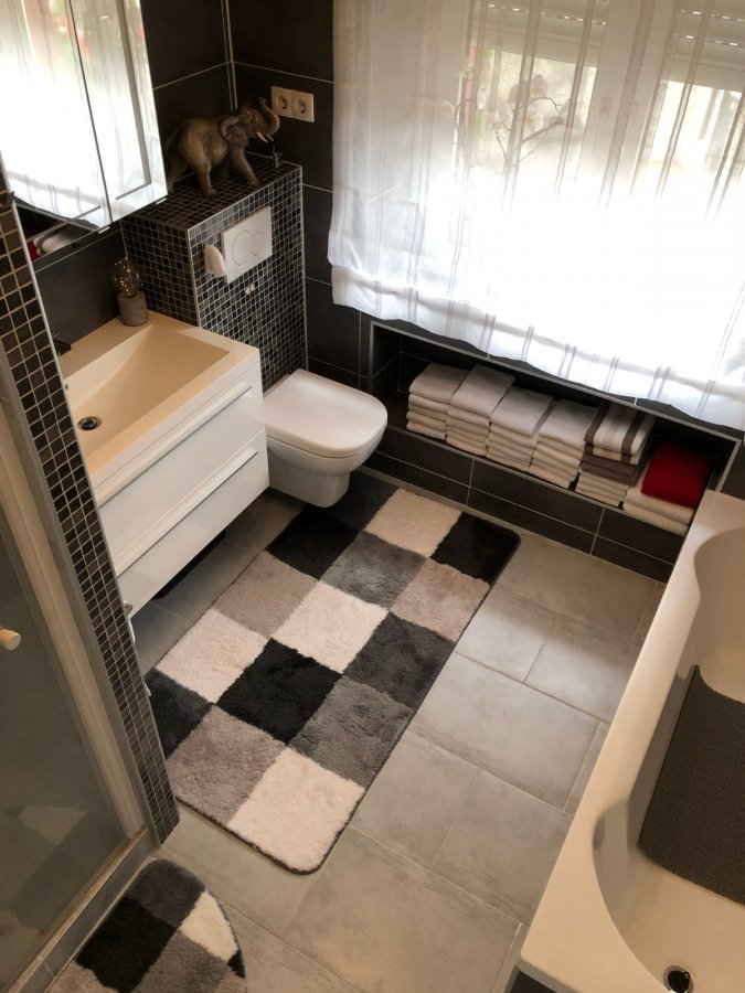 acheter maison jumelée 3 chambres 140 m² differdange photo 5