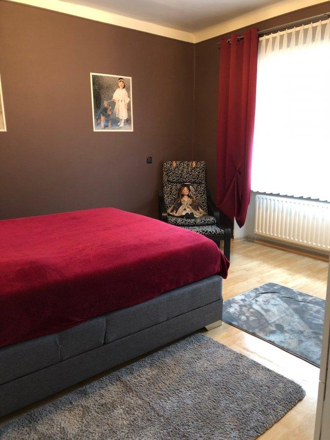 acheter maison jumelée 3 chambres 140 m² differdange photo 6
