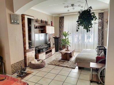 Doppelhaushälfte zum Kauf 3 Zimmer in Differdange - Ref. 6702877