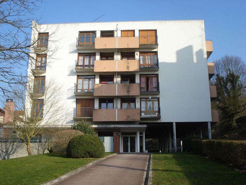 acheter appartement 4 pièces 73 m² verdun photo 1