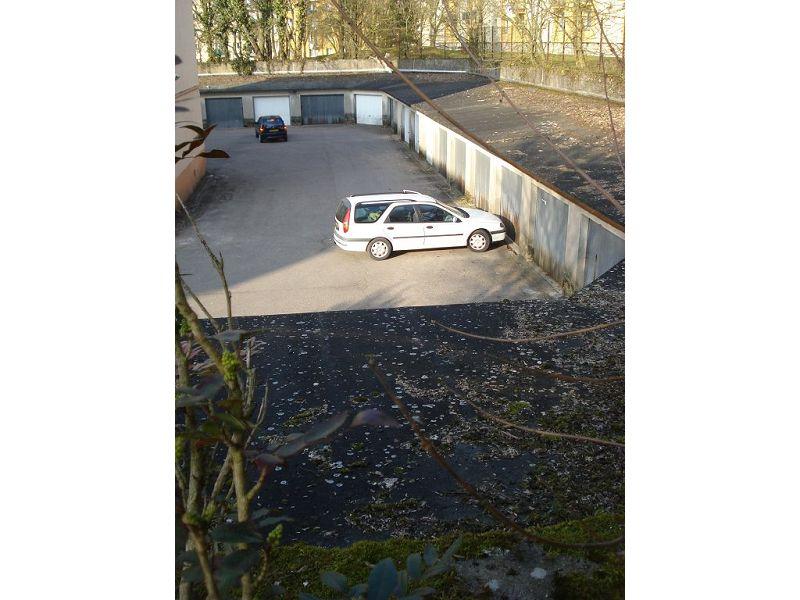 acheter appartement 4 pièces 73 m² verdun photo 4