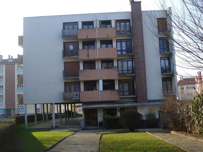 acheter appartement 4 pièces 73 m² verdun photo 3