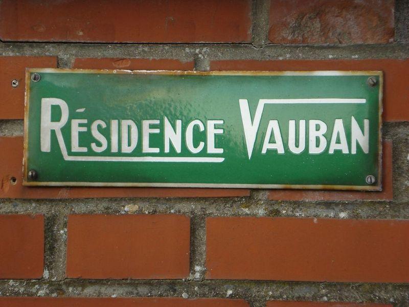 acheter appartement 4 pièces 73 m² verdun photo 6