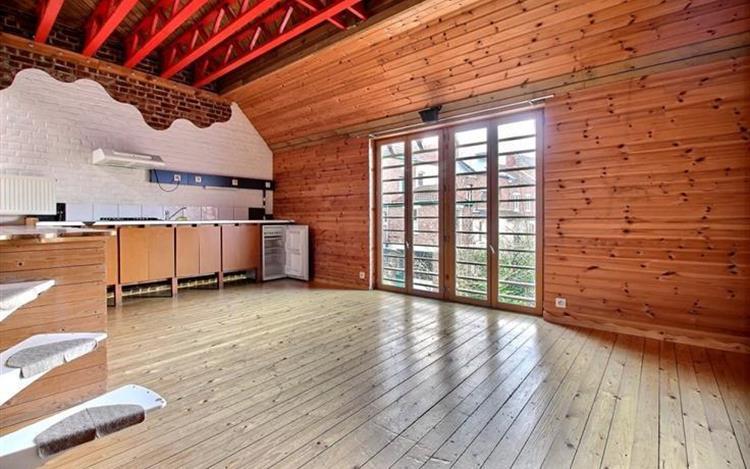 haus mieten 0 zimmer 80 m² namur foto 4