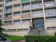 Appartement à vendre F2 à Nancy - Réf. 6129437
