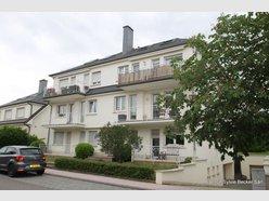 Appartement à louer 2 Chambres à Fentange - Réf. 5887773