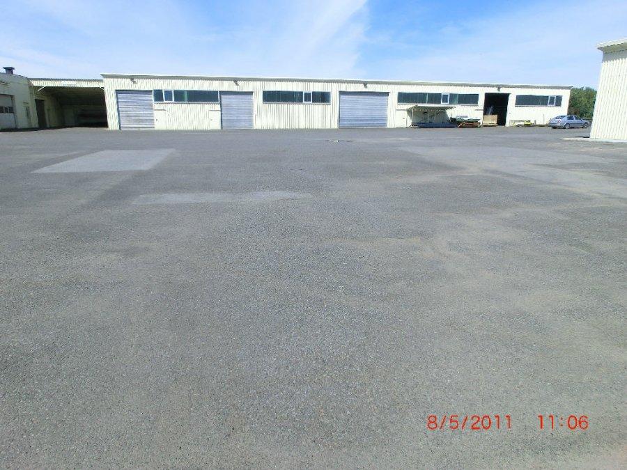 lagerfläche kaufen 0 zimmer 15238 m² wadern foto 5