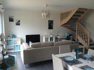 Vente maison 4 Pièces à Woippy , Moselle - Réf. 5895965