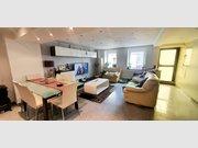 Haus zum Kauf 4 Zimmer in Luxembourg-Dommeldange - Ref. 7141149