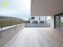 Apartment for rent 3 bedrooms in Luxembourg-Merl - Ref. 4261917