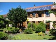 Maison à vendre F8 à Senones - Réf. 6035485