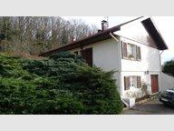 Maison à vendre F6 à Pair-et-Grandrupt - Réf. 6166557