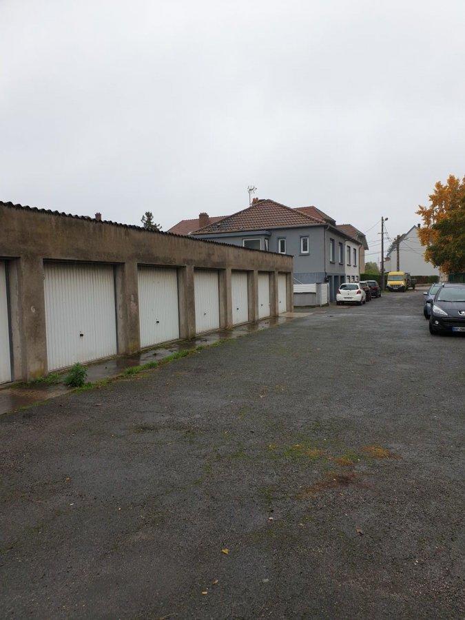 acheter garage-parking 0 pièce 13 m² terville photo 2