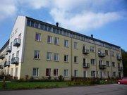 Office for rent 2 bedrooms in Messancy - Ref. 6699037