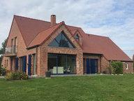 Maison à vendre F5 à Bachy - Réf. 4999197