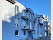 Apartment for rent 2 bedrooms in Esch-sur-Alzette - Ref. 6707229