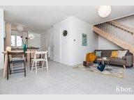 Maison à vendre F5 à Le Pellerin - Réf. 5003293